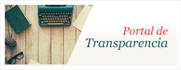 Portal de Transpariencia