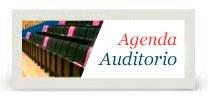 Agenda Auditorio