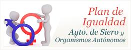 Plan de Igualdad del Ayuntamiento de Siero y sus Organismos Autónomos