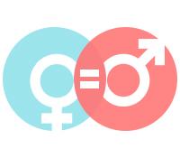 III Plan de Igualdad del Municipio de Siero