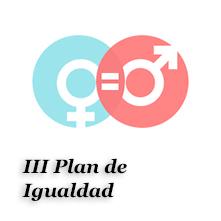III Plan de Igualdad